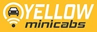 yellowminicabs-logo
